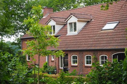 Baansestraat 13 in Overloon 5825 BW