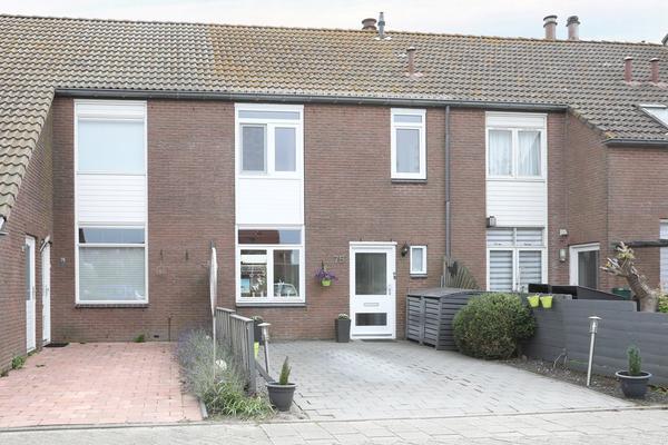 Schermer 75 in Lelystad 8244 AL