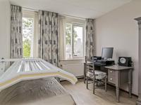 Roompot 17 in Eindhoven 5626 DJ