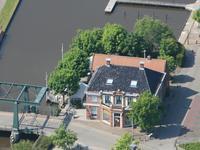 B.K. Bosmaplein 2 in Nieuwolda 9944 BN