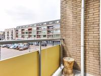 De Waag 12 in Dordrecht 3311 BB