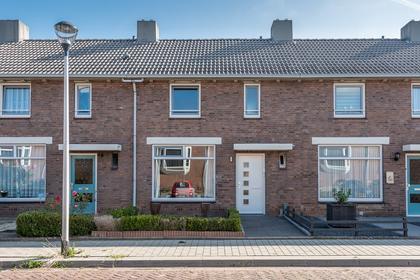 Cortenbachstraat 38 in Helmond 5707 TH