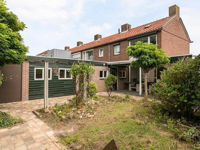 Het Perk 30 in Oosterhout 4903 RB