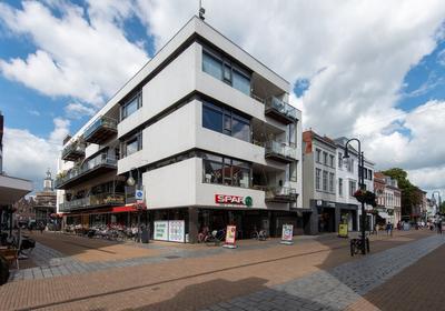 Arkelstraat 37 H in Gorinchem 4201 KB