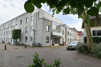 Fabrikeursstraat 32 in Hilversum 1211 DJ