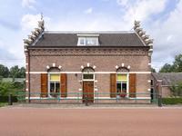 Kanaaldijk West 2 in Breukelen 3621 LG