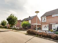 Herenslagstraat 13 in Baexem 6095 CG