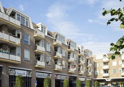 Kervel 58 in Oisterwijk 5061 WH