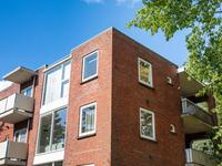Rengersstraat 35 in Groningen 9721 CS