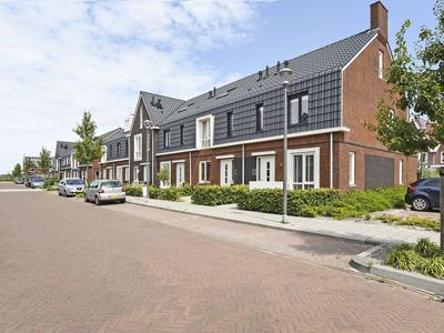 Narcis 47 in Voorhout 2215 SX