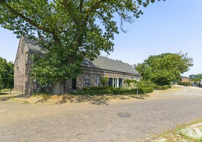 Ouddorp 2 B in Beesel 5954 BD