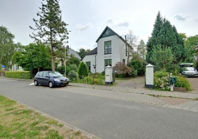Arnhemsestraatweg 85 in Rheden 6991 AK