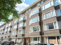 Esmoreitstraat 53 3 in Amsterdam 1055 CC