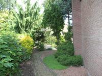 Triangel 6 in Ewijk 6644 BB