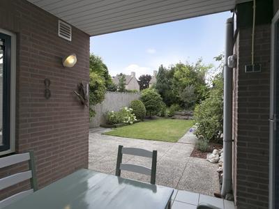 Heikampseweg 61 in Heijen 6598 BS