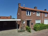 Dr Van Wamelstraat 4 in Oirschot 5688 EB