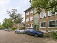 Korhaanstraat 143 A in Rotterdam 3083 XM