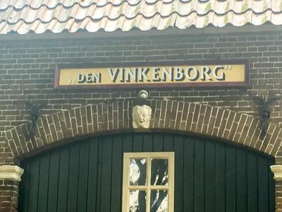 Varsseveldseweg 234 in Doetinchem 7003 AE