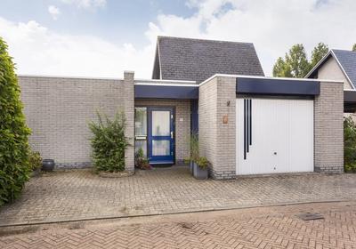 Van Dongenstraat 1 in Duiven 6921 NM