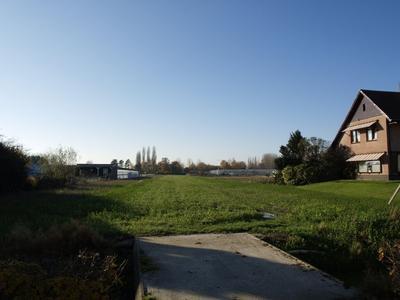 Rijnsburgerweg 49 A in Oegstgeest 2341 AA