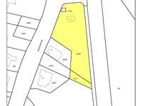 Margrietstraat 14 in Dreumel 6621 BW