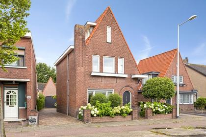 Antwerpsestraatweg 364 in Bergen Op Zoom 4625 AD