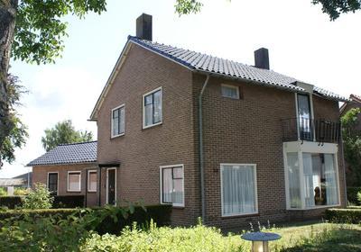 Zuiderzeestraatweg West 33 in Doornspijk 8085 AA