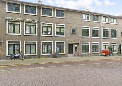 Laan Van Engelswier 3 in Utrecht 3551 XV
