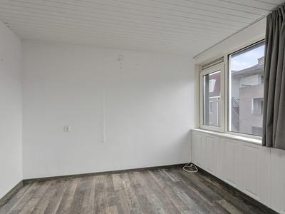 Hoefstraat 174 in Tilburg 5014 NN