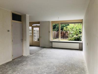 Distelmeent 41 in Hilversum 1218 AJ