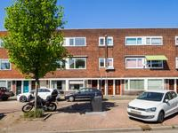 Balijelaan 47 Bis in Utrecht 3521 GL