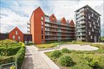 Vogelsangstraat 34 + Pp in Leerdam 4141 DJ