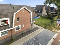 Louwerenberg 24 in Vianen Nb 5434 ND