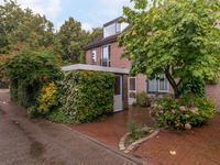 Gerrit Van Eykenerf 4 in Amersfoort 3816 DD