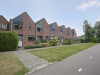 Landdrostlaan 101 in Apeldoorn 7327 GN