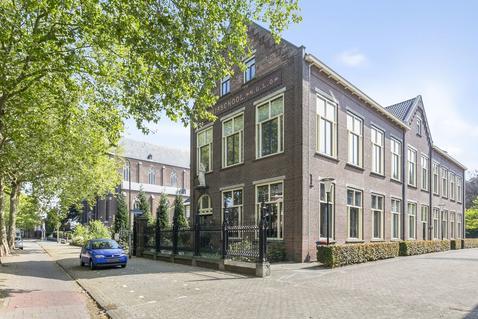 Goirkestraat 72 in Tilburg 5046 GL