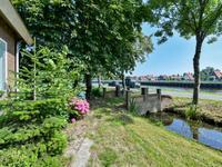 Kanaalweg 25 A in Landsmeer 1121 DR