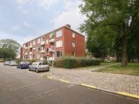 Haringvliet 29 in Apeldoorn 7333 MS