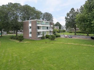 Uiterdijksterweg 26 B in Leeuwarden 8931 BP