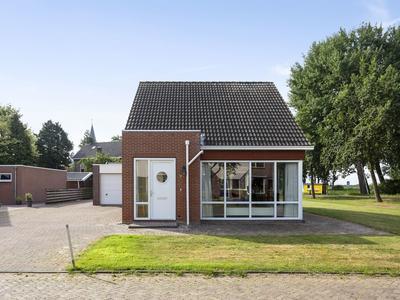 Dobbestraat 2 in Woltersum 9795 PG