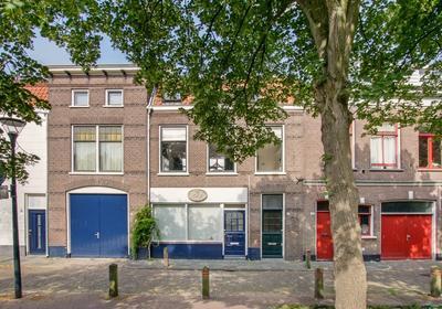 Oude Lombardstraat 15 in Gorinchem 4201 HR