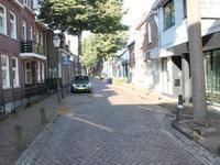 Kerkstraat 18 in Oisterwijk 5061 EJ