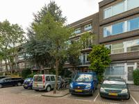 Dresselhuysstraat 7 B in Rotterdam 3039 ZH