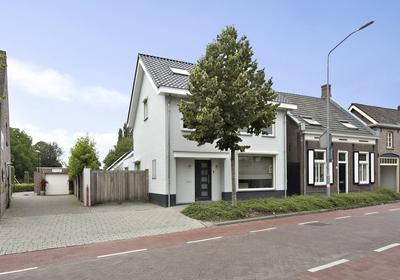Dorpstraat 3 in Riel 5133 AD
