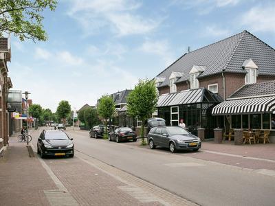 Dijkdwarsstraat 14 in Beneden-Leeuwen 6658 AK