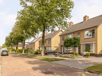 Willem De Zwijgerstraat 13 in Wolvega 8471 PH
