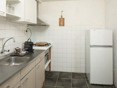 De Schans 39 in Zoutkamp 9974 PK
