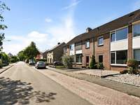 Tulpstraat 37 in Malden 6581 XT
