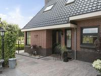 Hoornweg 3 in Marum 9363 EC