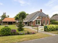 Groningerstraat 139 in De Punt 9493 PA